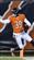 BoJacks39's avatar