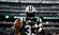 qjumps22's avatar