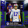 BillsMafia82's avatar