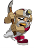 stevenli6186's avatar