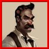 WookieeChris's avatar