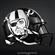 SFtheBIGGAfigga's avatar