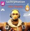 lachrymotion's avatar