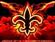 lancerome's avatar