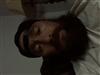 RickRude's avatar