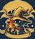 BlackMage5's avatar
