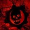 stvbdkd's avatar