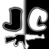 JCxBoston's avatar