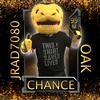 jrad7080's avatar