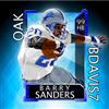 BDavis7's avatar