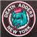 death_adders's avatar