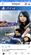 Adamw1360's avatar