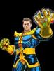 paladin617's avatar