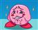 blearintegral66's avatar