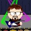 daddy_felix's avatar