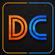 DigitalChampion's avatar