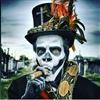 VoodooToo's avatar