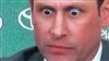 EMGaming's avatar