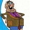 HittiteGuru's avatar