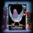 Pidge's avatar
