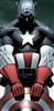 Dante88's avatar