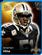 SaintSwag23's avatar