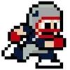 ukelgroo's avatar
