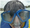 himynamesjeff's avatar