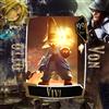 Von's avatar