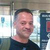 Flex171341's avatar