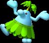 Njh2222's avatar