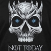 Wicked_Shadows_666's avatar