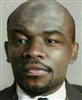 drpeacedeaths's avatar