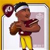 SeeYouInHAIL's avatar