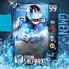Gmen_Big_Blue_4's avatar