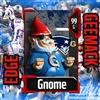 GeeMack's avatar