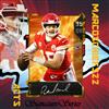 marcoschiefs22's avatar