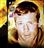 madden_lush's avatar