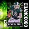 Chance809's avatar