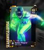 seahawks618994's avatar