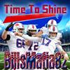 BillsMafia82's avatar
