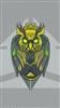 BA11's avatar