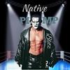 nativepimp445's avatar