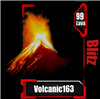volcanic163's avatar