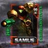 leauxryder51's avatar