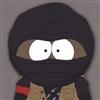BraysPain's avatar