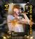 i4luvofthegame's avatar