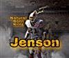 Jenson1981's avatar