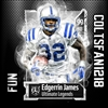 Coltsfan1218's avatar