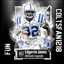 Coltsfan1218's avatar